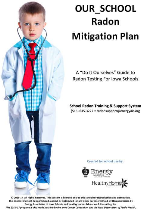 Our_School_Radon_Mitigation_Plan_Template_10-18-16